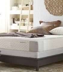 full size foam mattress us furniture discount inc