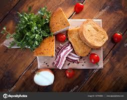 cuisine serbe cuisine serbe authentique cuisine traditionnelle avec du frit
