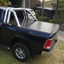 Dodge Ram Truck Accessories - blog trucks n toys u2013 dodge ram vehicle sales u0026 accessories
