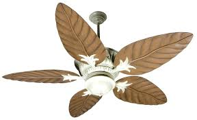 flush mount tropical ceiling fans tropical ceiling fans keurslager info