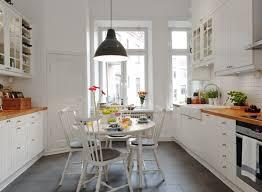 cozy kitchen ideas cozy kitchen simple and cozy kitchen design adorable home unique