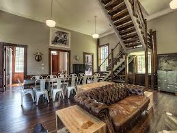 house of the week a converted one room schoolhouse zillow