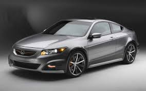 honda accord modified honda accord coupe 2010 modified best car model gallery