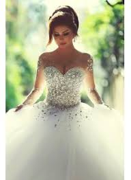 wedding gowns new high quality gown wedding dresses buy popular gown