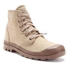 buy palladium boots nz cost charm palladium boots canvas black australia mens baggy