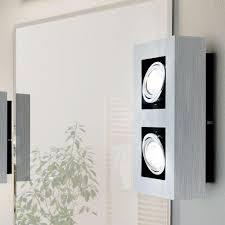 Schlafzimmer Lampen Decke Funvit Com Gardinen Wohnzimmer Idee