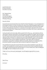 98 best application letter images on pinterest essay writing