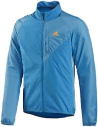 cycling jacket blue adidas tour commuter mens cycling jacket blue ebay
