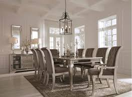Interior Design Uph D72001a In By Ashley Furniture In Orange Ca Dining Uph Arm