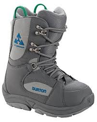 womens boots size 12 cheap burton progression used snowboard boots size 12 gray winter