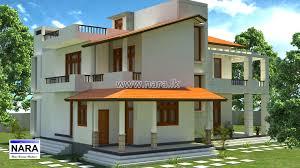 upstair house plans in sri lanka escortsea