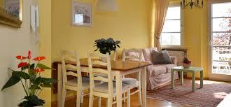 Wohnung Wohnung 2 Ferienwohnung Pfarrhaus In Meersburg