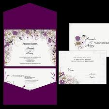 wedding invitation paper lovable wedding invitation paper wedding invitation paper