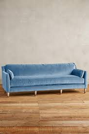 107 best sofas one cushion seats daybeds images on pinterest