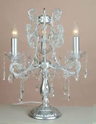 excellent chandelier lamp with home decor interior design with