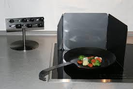 k che spritzschutz wand spritzschutz küche länge 25 cm und höhe 23 cm drei faltbaren