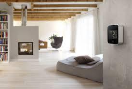 smart thermostats for a cozy life at home u2013 gadget flow u2013 medium