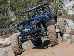 modified jeep wrangler yj homebuilt jeephybrid 1993 jeep wrangler yj yj wrangler