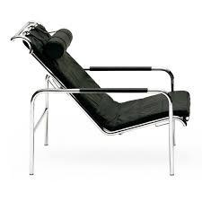 Relax Armchair Bauhaus Armchair Genni G Mucchi Desmol Shop Com