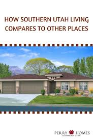 43 best home designs u0026 floor plans images on pinterest utah
