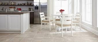 best tile flooring indianapolis indianapolis ceramic tile flooring