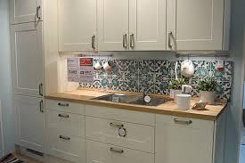 piastrelle cucine catalogo piastrelle caltagirone rivestimenti e pavimenti in
