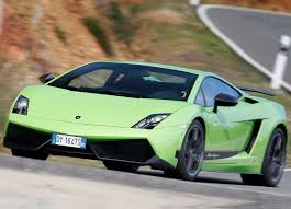 what is the top speed of a lamborghini gallardo top speed and acceleration mod for lamborghini gallardo lp570