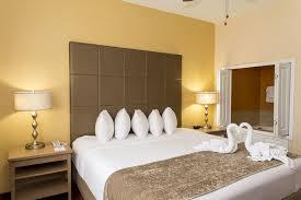 3 Bedroom Hotels In Orlando Floridays Resort Orlando 2017 Room Prices Deals U0026 Reviews Expedia