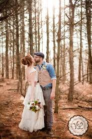 brown county wedding venues 17 best images about brown co weddings on outdoor
