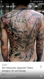 111 best tattoo ideas images on pinterest tattoo ideas awesome