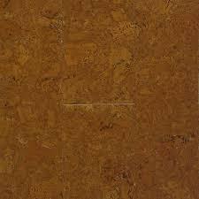 Lowes Hardwood Floors Shop Natural Floors By Usfloors Exotic 3 5 In Chestnut Cork
