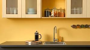 what paint should i use to paint kitchen cabinets kitchen paint colors