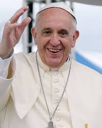 Soup Kitchens In New York by Pope Francis May Visit Nyc Soup Kitchens Catholic Charities Of