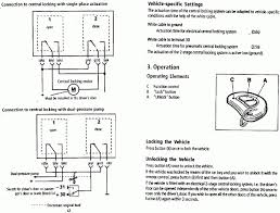 ford transit mk7 wiring diagram with basic images wenkm com