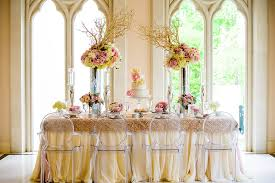 Linens For Weddings Eb Inc Event Rentals U0026 Design Linens Weddings In Houston