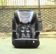 comment attacher un siège auto bébé siège auto comment l utiliser vidéo