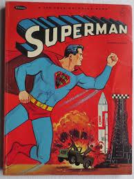 art skool damage christian montone superman u0026 batman coloring