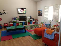 small playroom ideas playroom ideas design u2013 home design by john