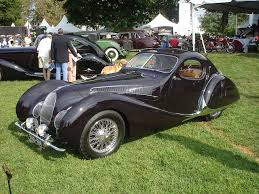 97 best art deco cars images on pinterest old cars retro