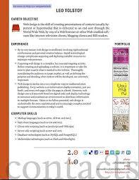 curriculum vitae latex template moderncv tutorial modern cv cover letter latex best custom paper writing services