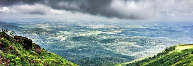 20 interesting places to visit in chikmagalur