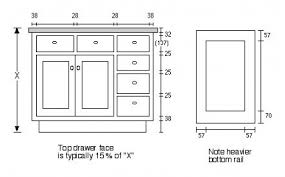 Standard Bathroom Vanity Top Sizes 17 Inspirations Of Standard Bathroom Cabinet Sizes
