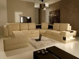 interior paint ideas dark trim paint home design ideas qgbl2z9p4w