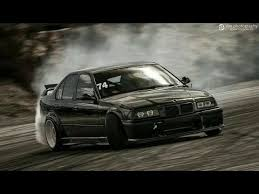 bmw e36 m3 drift 1997 bmw m3 drifting forza motorsport