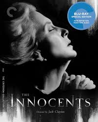 harry u0027s picks u0026 peeks last 2 weeks of september 2014 innocents