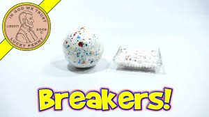where to buy jawbreakers mini speckled jawbreakers candy compared to a jawbreaker