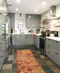 ikea bodbyn gray kitchen cabinets 25 grey kitchen ideas modern accent grey kitchen design