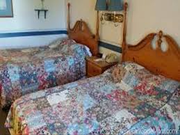 country living inn smoketown pa booking com