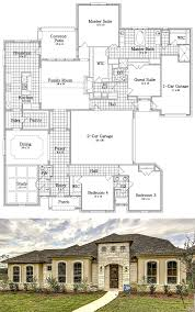 Floor Plans For New Houses by Siena Discover Energy Efficient Floor Plans For New Homes In