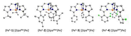forschung molekulare theorie und spektroskopie prof dr mihail